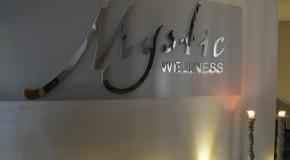 Ramada Resort Bodrum Mystic Wellness hizmete girdi