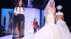 IF WEDDING ŞUBAT 2013′TE