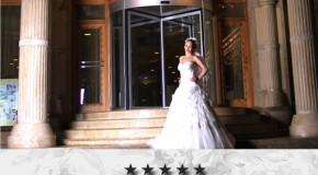 Celal Ağa Konağı Hotel İstanbul Düğün Mekanları