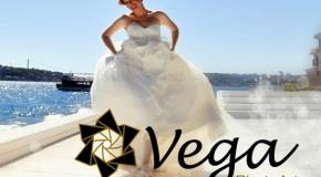 Vega Photo Art Düğün Hazırlıkları Firmaları