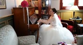İstanbul Düğün Mekanları Armada Hotel