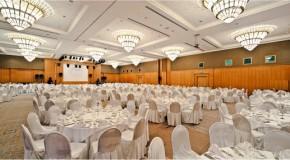 DİVAN İSTANBUL ASİA İstanbul Düğün Otelleri