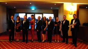 Düğün Hazırlıkları Firmaları Murat Kaynak Orkestrası