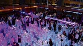 İstanbul Düğün Otelleri Point Hotel Barbaros