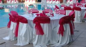 İstanbul Düğün Mekanları Yadinbey Restaurant