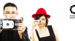 TUGBA & ERKİN PHOTOGRAPHY