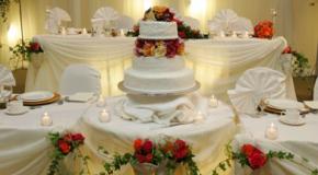Manisa Düğün Mekanları Fiyatları ve Manisa Düğün Organizasyonu fiyatları