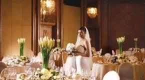 Adana Düğün  Organizasyonu ve Adana Düğün Mekanları