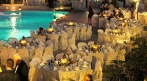 Ankara Düğün Mekanları ve Ankara Düğün Mekanları Fiyatları