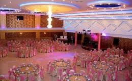 Kayseri Düğün  Organizasyonu ve Düğün Mekanları