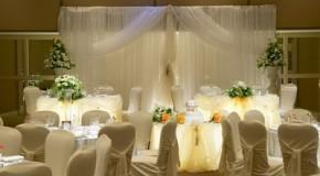 Konya Düğün  Organizasyonu – Konya Düğün Mekanları