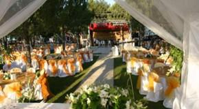 Muş Düğün Organizasyonu Fiyatları ve Muş Düğün Mekanları