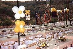 İzmir Bornova Çiçekliköy Düğün Mekanları
