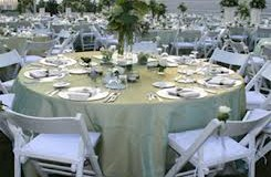 Eskişehir Düğün Mekanları ve Eskişehir Düğün Mekanları Fiyatları