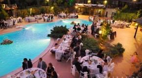 Çeşme düğün mekanları ve Çeşme Düğün Mekanları Fiyatları