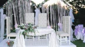 Muğla Düğün Mekanları ve Muğla Düğün Organizasyonu fiyatları
