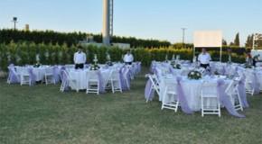 Antalya 2012 Erken Rezervasyon Düğün Mekanları