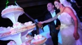 Antalya Düğün Organizasyonu fiyatları ve Antalya Düğün Mekanları fiyatları
