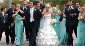 İzmir Düğün Organizasyonu Mekanları ve İzmir Düğün Mekanları Fiyatları