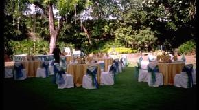 Antalya Düğün Mekanları