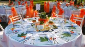 İstanbul Düğün Mekanları Fiyatları ve İstanbul kır düğünü mekanları fiyatları