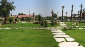 Antalya Düğün Mekanları ve Antalya Düğün Mekanları Fiyatları