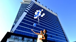 2014 Düğün Organizasyonu Fiyatları