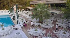 Bodrum Düğün  Organizasyonu – Bodrum Düğün Mekanları